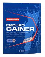 Гейнер Nutrend Enduro Gainer 520г